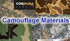 Camouflage Fabric & Materials