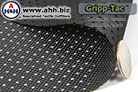 Gripp-Tac™ Dotted Perforated Non Slip Fabric