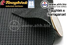 Toughtek® Narraganset Non-Slip Textured material in 4 colors