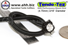 Tendo-Tex™ High Performance Shock Cord 3/16″ (4.75mm)