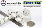 Tendo-Tex™ High Performance Shock Cord 1/2″ (12.70mm)
