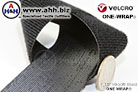 VELCRO® and other Hook and Loop Fastener System