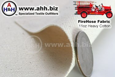 firehose fabric - heavy duty cotton fabric for working clothes