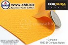 CORDURA®Durable Fabric - 1000 Denier Heavy Duty Nylon Fabric - Made in America - a general purpose heavy duty fabric