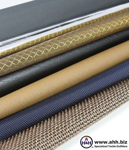 Specialized Textile Outfitters - Heavy Duty Fabric, Mesh, and Vinyl