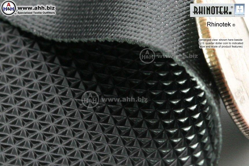 Rhinotek 174 N Abrasion Resistant Waterproof Composite Material