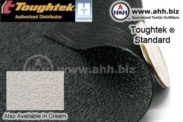 Toughtek 174 Neoprene Non Slip Fabric Standard Texture
