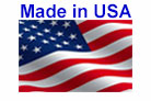 All MILSPEC Snaps & Setting Tools Proudly Proudly Made in USA