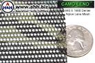 Camo-Leno Nylon Camouflage Mesh