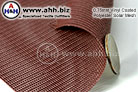 0.75mm Vinyl Coated Solar Mesh in 9 Colors