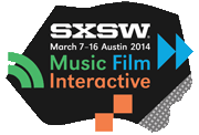 See our pictures from SXSW 2014